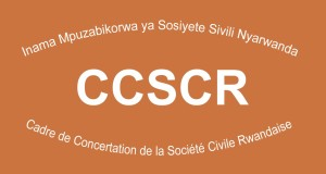 Logo 3 CCCSCR